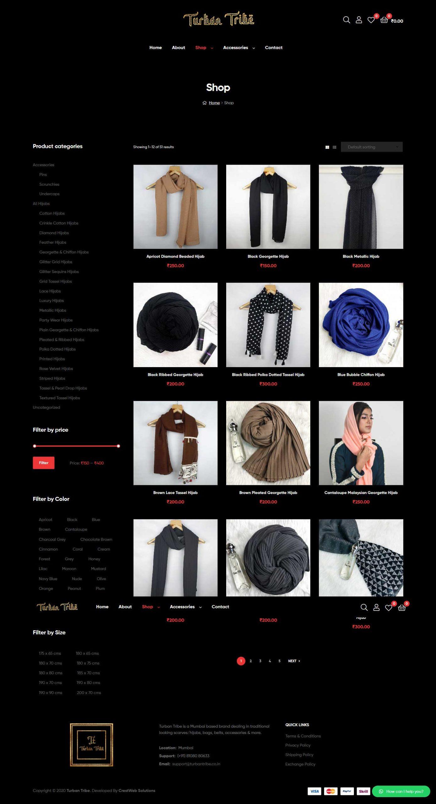 Screenshot_2021-03-03-Shop-Turban-Tribe-scaled.jpg
