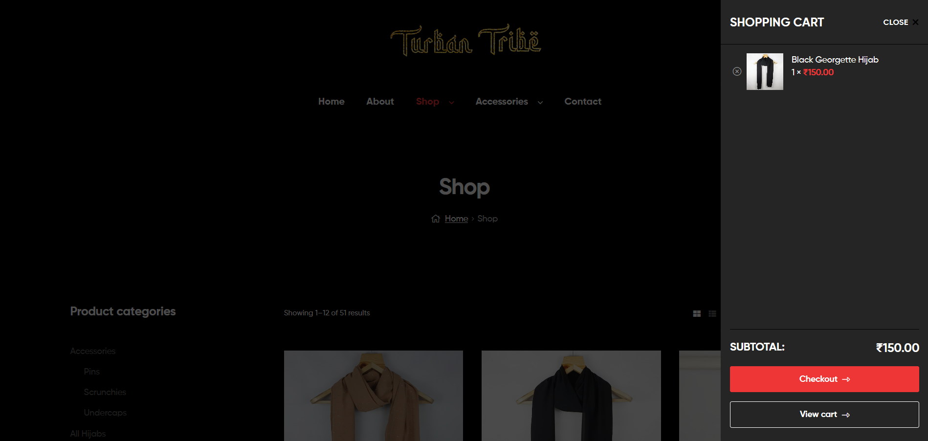 Screenshot_2021-03-03-Shop-Turban-Tribe.png