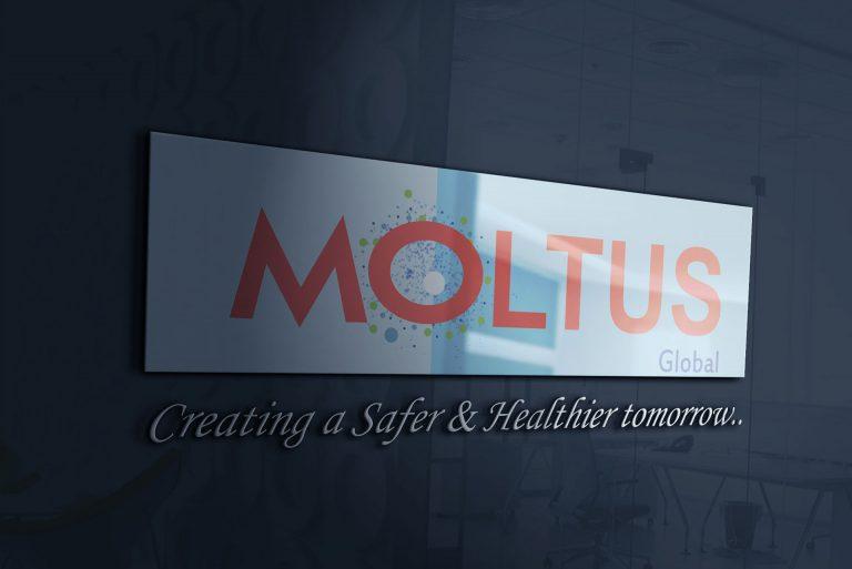 moltus-global-logo