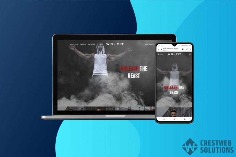 wolfit-responsive-ecommerce-website-in-mumbai-ecommerce-crestweb-solutions