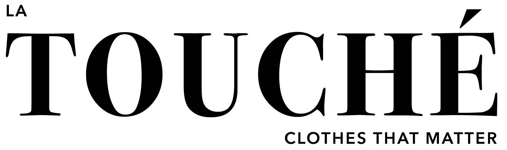 La-Touche-Logo.png