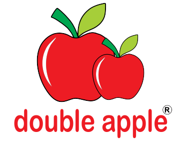 double-apple-boys-shirts.png