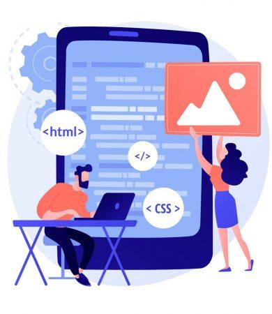 website-development-crest-web-solutions.jpg